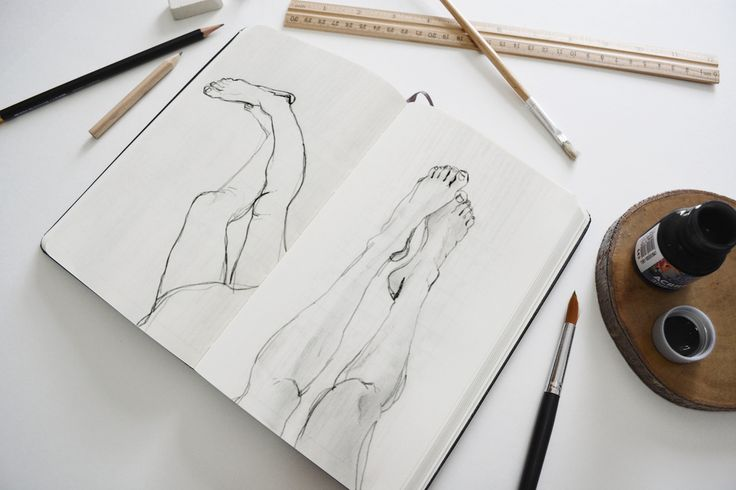 #warunga_illustration  Дизайнер студии Warunga любит свое дело.  Рисует красивые картинки. Радует нас свои талантом.  А мы в свою очередь радуем вас реализацией ваших заказов!  /W A R U N G A - крутые сайты наш коронный прием/