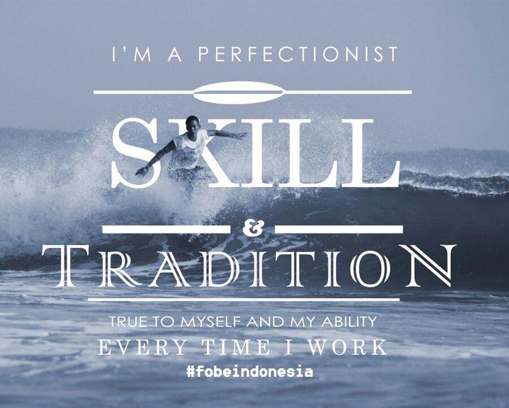#surf #bali #fobeindonesia