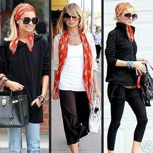 fashion celebrity: celebrity fashion style 2012