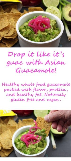 Asian Guac Pin copy