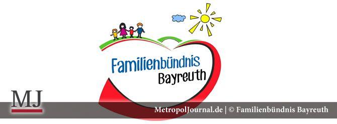 (BT) Das neu getaufte Familienbündnis Bayreuth präsentiert seine Arbeit am 10. Oktober im Rotmain-Center - http://metropoljournal.de/metropol_nachrichten/landkreis-bayreuth/bayreuth-das-neu-getaufte-familienbuendnis-bayreuth-praesentiert-seine-arbeit-am-10-oktober-im-rotmain-center/