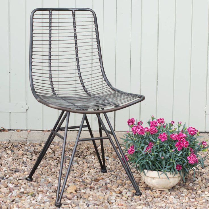 metal furniture. are you interested in our metal garden chair with furniture for the graden