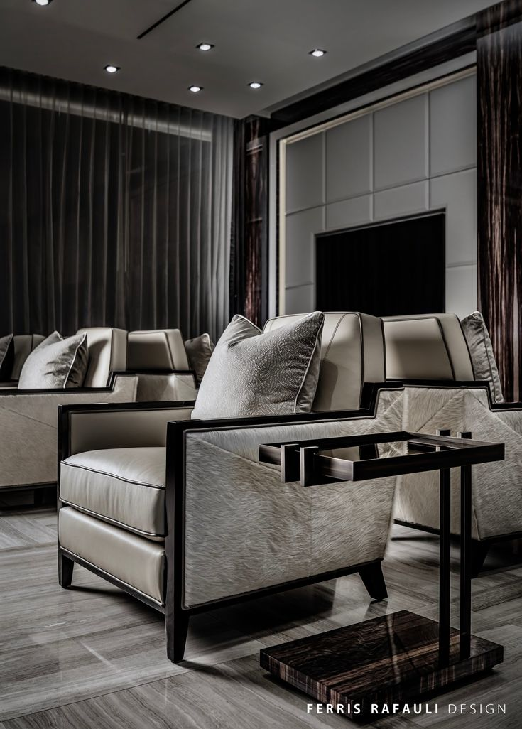17 best images about luxury on pinterest bespoke for Mobilia toronto