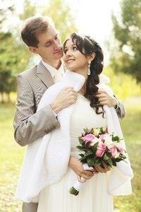 Вечернее платье love story онтарио
