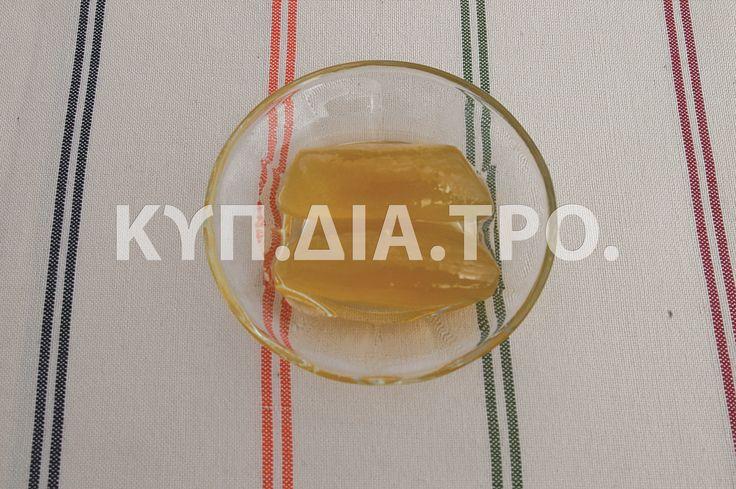 Γλυκό γκρέιπφρουτ.  Άδεια δημοσίευσης: Υπoυργείο Γεωργίας.