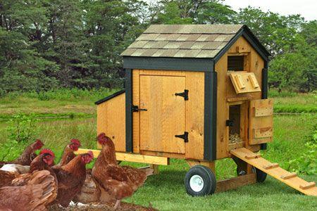 m s de 1000 ideas sobre storage sheds for sale en