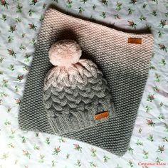 Так часто мелькали посты о просьбе помочь со схемой к этой шапке, что мне невольно захотелось заиметь и себе такую же Схемка: http://www.stranamam.ru/
