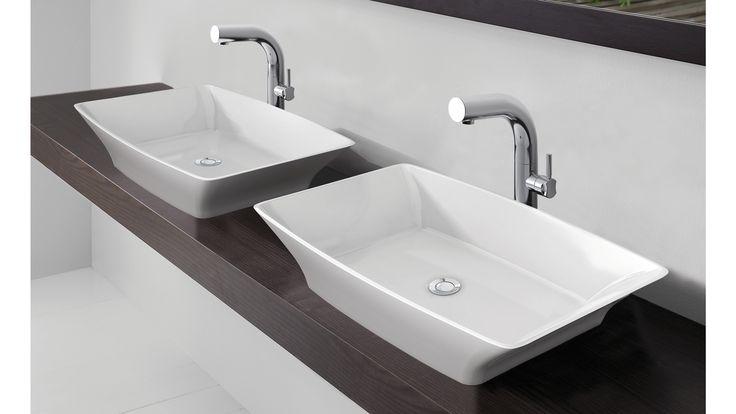 Ravello 60 basin | Victoria + Albert Baths