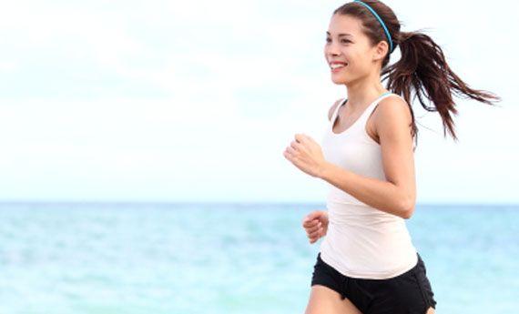 Come cominciare a correre: guida e programma per chi non ha mai corso! | I combatticiccia