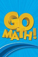 HSP Math