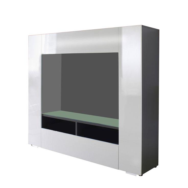 ikea wohnwand schiebet r interessante ideen f r die gestaltung eines raumes in. Black Bedroom Furniture Sets. Home Design Ideas