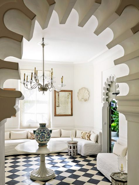 17 best images about all things moroccan on pinterest for Mogul interior designs