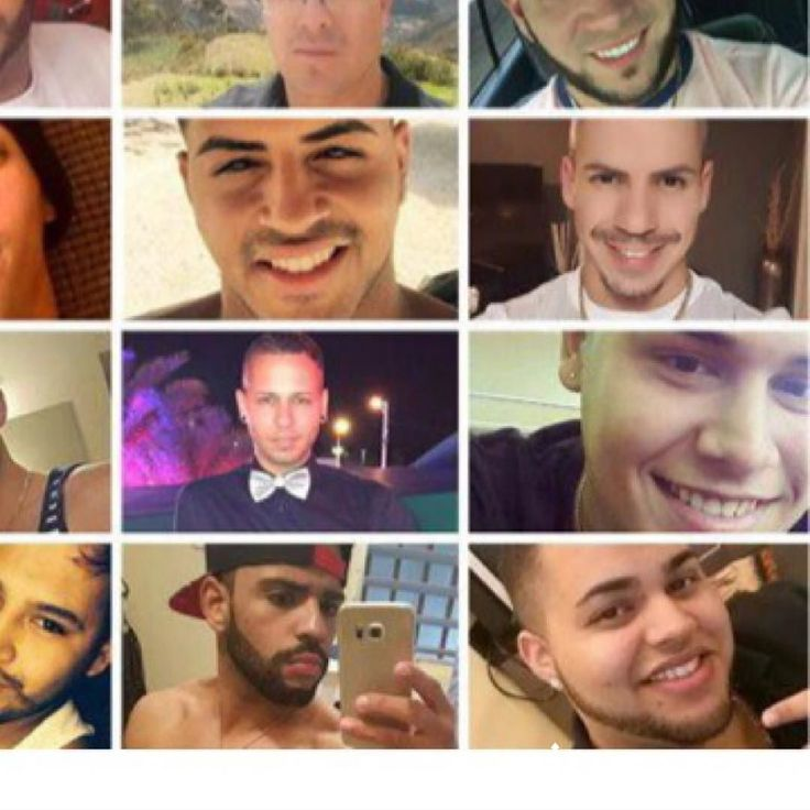 Killing 49 people the largest terrorism attack on US soil since 9/11 (and the largest on the LGBTQ community since 1973) one year ago today a man (who was probably secretly gay and fought his feelings based on self-hatred and religion) walked into #PulseNightclub and made a horrible decision.  He hated Latins and purposely chose Latin night at #Pulse to kill people.  Out of 49 murders there were over 200 gunshots.  Over 1/3 of them had head wounds.  All were shot from the side or the front…