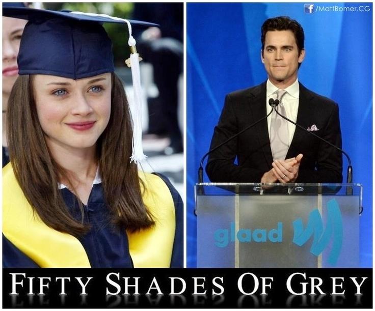50 shades fifty shades christyan gray 50 gray bomer 50 shades