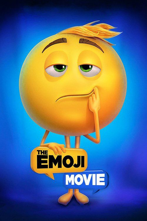 Watch The Emoji Movie 2017 Full Movie Online  The Emoji Movie Movie Poster HD Free  Download The Emoji Movie Free Movie  Stream The Emoji Movie Full Movie HD Free  The Emoji Movie Full Online Movie HD  Watch The Emoji Movie Free Full Movie Online HD  The Emoji Movie Full HD Movie Free Online #TheEmojiMovie #movies #movies2017 #fullMovie #MovieOnline #MoviePoster #film79497