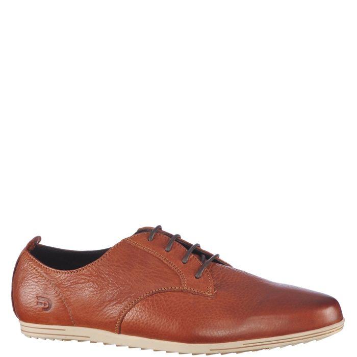 Pantofi casual pentru barbati. Fete: piele naturala Interior: piele naturala Talpa: sintetic