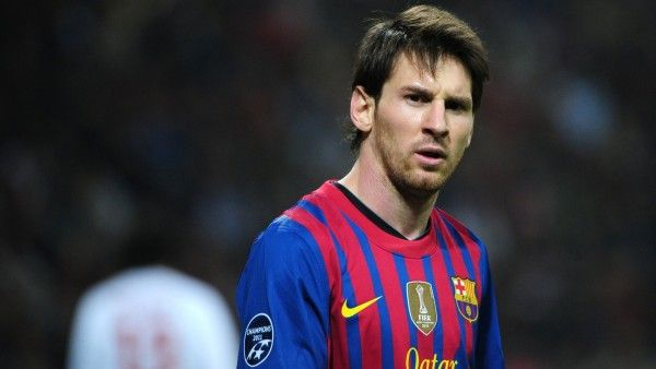 Lionel Messi Wallpapers - Free Lionel Messi Wallpapers, Lionel Messi Pictures, Lionel Messi Photos collection for your desktop.