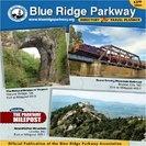 The Blue Ridge Parkway Directory & Travel Planner - Blue Ridge Parkway