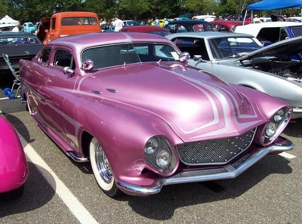 custom car pictures, hot rod pictures, lowrider pictures, street rod pictures