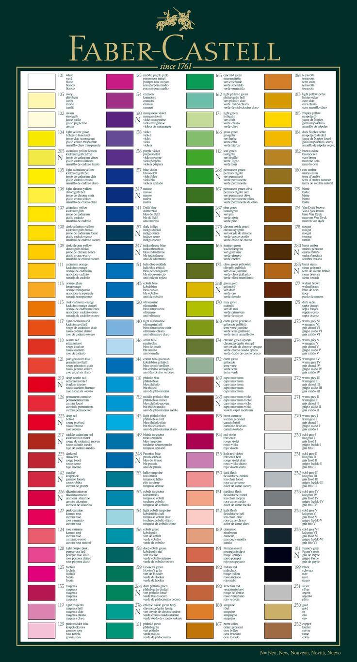 2146 best Malvorlagen images on Pinterest | Buddhism, Coloring books ...