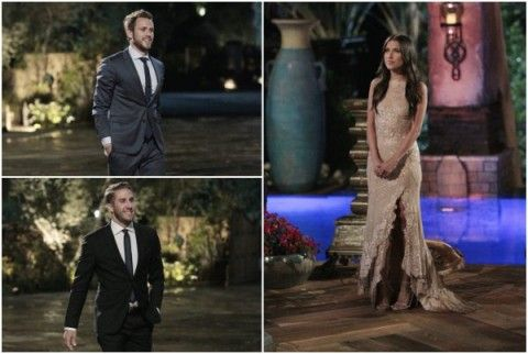 Find out here: Who Won The Bachelorette 2015 Last Night? Season 11 Finale | Reality Rewind