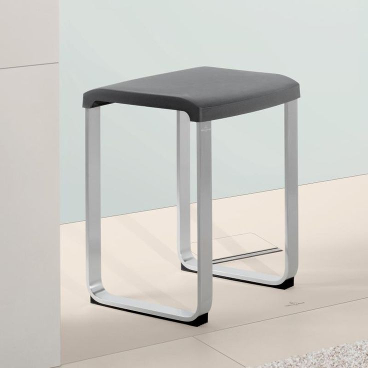chinese stools west elm 10 best bathroom stool images on pinterest garden stools coffee