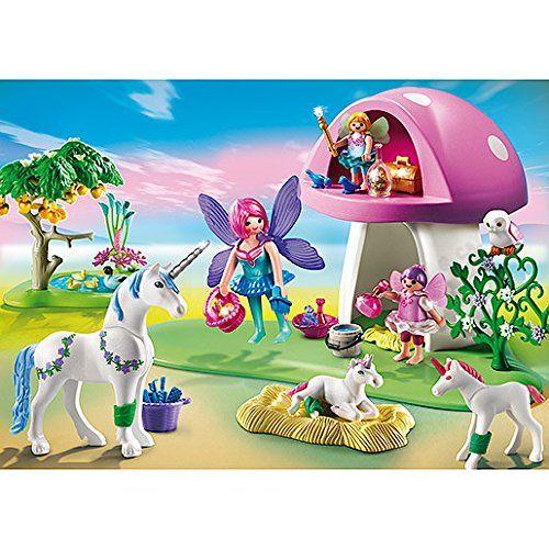 452 besten playmobil history fantasy bilder auf - Playmobil basteln ...