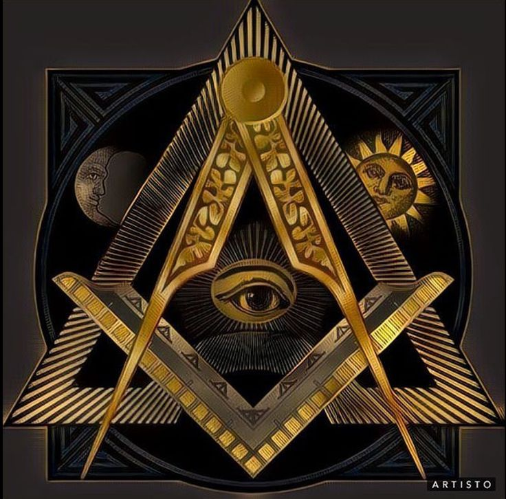 1954 Best Images About Masonic On Pinterest