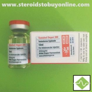 Testosterone, or androgen, is the male sex hormone, naturally produced by the male body. It is necessary for normal sexual development, muscle growth, bone health, and genital development. However, some men cannot produce enough testosterone to keep the body properly supplied. In those cases, doctors may prescribe a testosterone replacement. One such treatment is testosterone cypionate, an injectable form of the hormone.