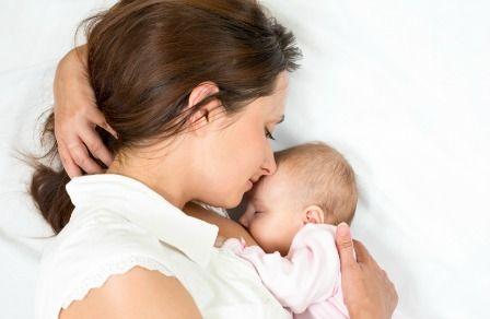 Уход за новорожденным Для многих рожающих в первый раз мам тема ухода за новорожденным является очень актуальной, поскольку опыта еще недостаточно
