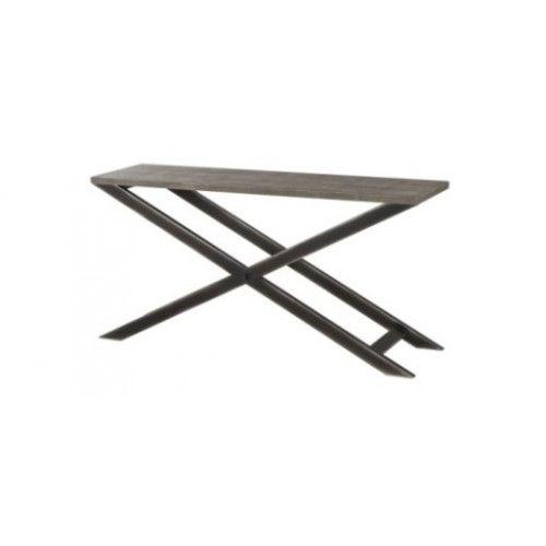 SLOANE CONSOLE TABLE