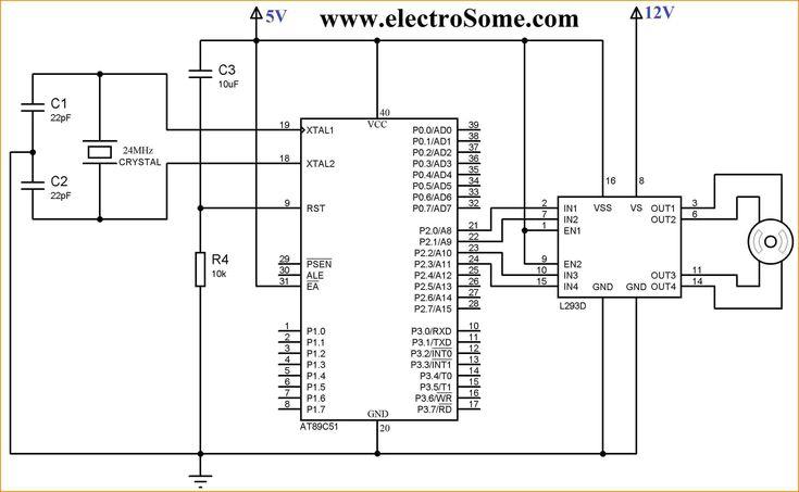 Unique Skytronics Alternator Wiring Diagram #diagrams #