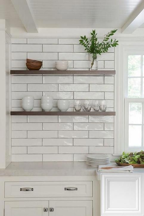 Kitchen Cabinet Designs For Small Spaces Philippines Whitecabinets
