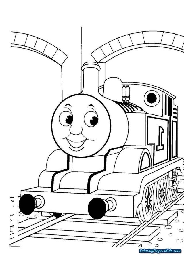 27 Brilliant Image Of Dinosaur Train Coloring Pages Entitlementtrap Com Train Coloring Pages Coloring Books Coloring Pages For Boys