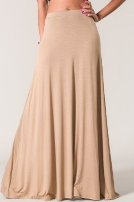 52 best images about skirts on Pinterest | Maxi skirts, Sexy skirt ...