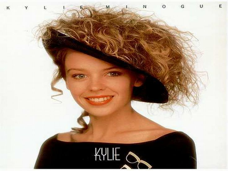 Jammin' to some Kylie! 5 Ways to Celebrate Australia Day - No Bags To Check