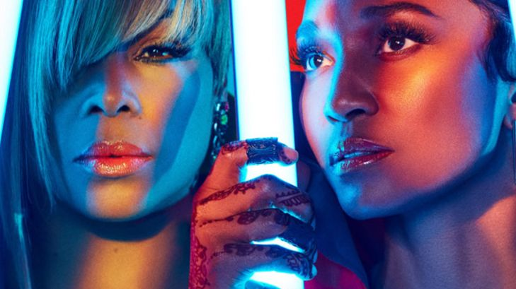 New PopGlitz.com: TLC Releases New Song 'Haters' + Shares Tracklisting for Final Album - http://popglitz.com/tlc-releases-new-song-haters-shares-tracklisting-for-final-album/