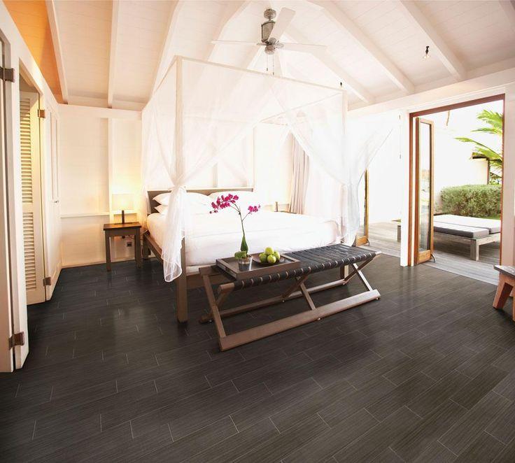 97 best floors images on pinterest porcelain tile flooring ideas and tile flooring