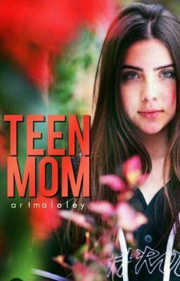 ❝En donde Aaron se enamora de una madre adolescente y sus fans y amig… #fanfic # Fanfic # amreading # books # wattpad