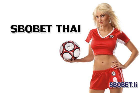 การันตีภาพความเป็นตัวแทนอย่างเป็นทางการจาก Sports Bookie Online  #sbo #sbobet http://sbobet.li