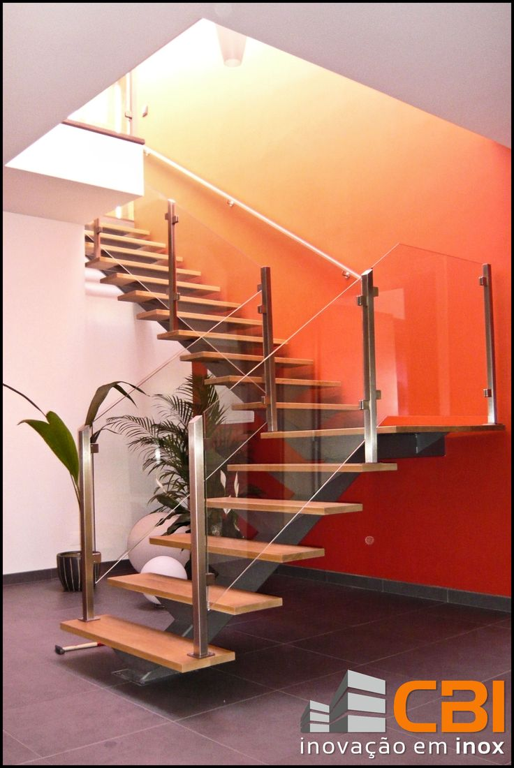Best Inox Algarve Www Cbi Lda Com Stairs Home Decor Home 400 x 300