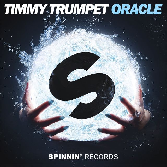 Oracle | Timmy Trumpet | http://ift.tt/2h22D60 | Added to: http://ift.tt/2fMDYS8 #pop #spotify