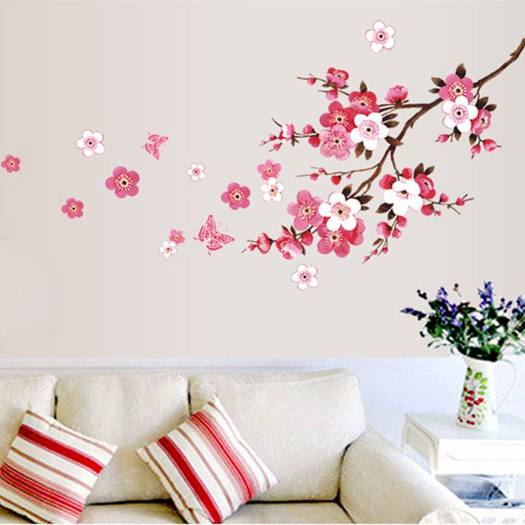 25 Best Ideas About Cherry Blossom Decor On Pinterest