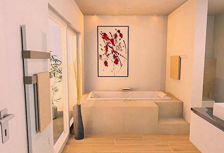 Grundriss Badezimmer 12qm Medium Size Of Innenarchitekturgeraumiges Badezimmer G 8230 Badezimmer Grundriss Badezimmer Badezimmer Landhausstil