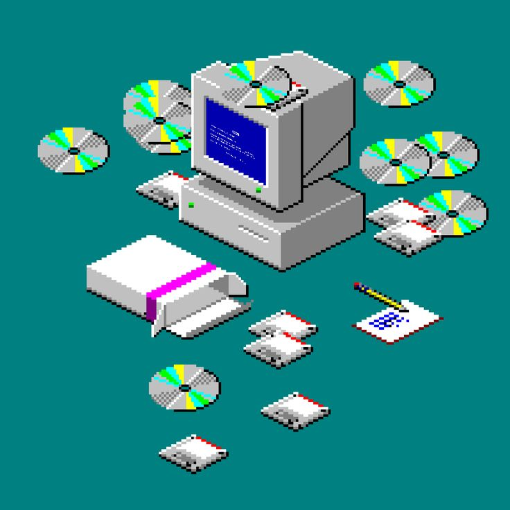 Windows 98 (codenamed Memphis while in development) is a graphical operating system by Microsoft. It is the second major release in the Windows 9x line of operating systems and the successor to Windows 95. It was released to manufacturing on May 15, 1998 and to retail on June 25, 1998.