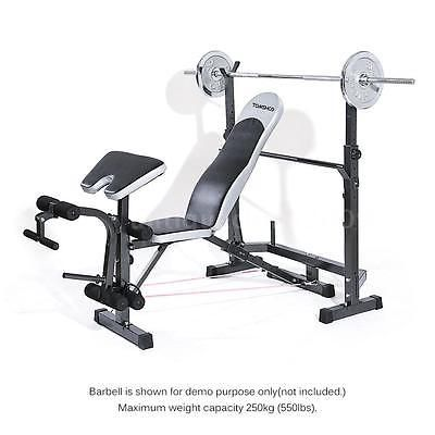Adjustable-Bench-Press-Machine-Strength-Training-Home-Gym-Weight-Curl-Butterfly