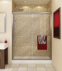 28 best Bathroom images on Pinterest | Bathroom, Bathroom showers ...