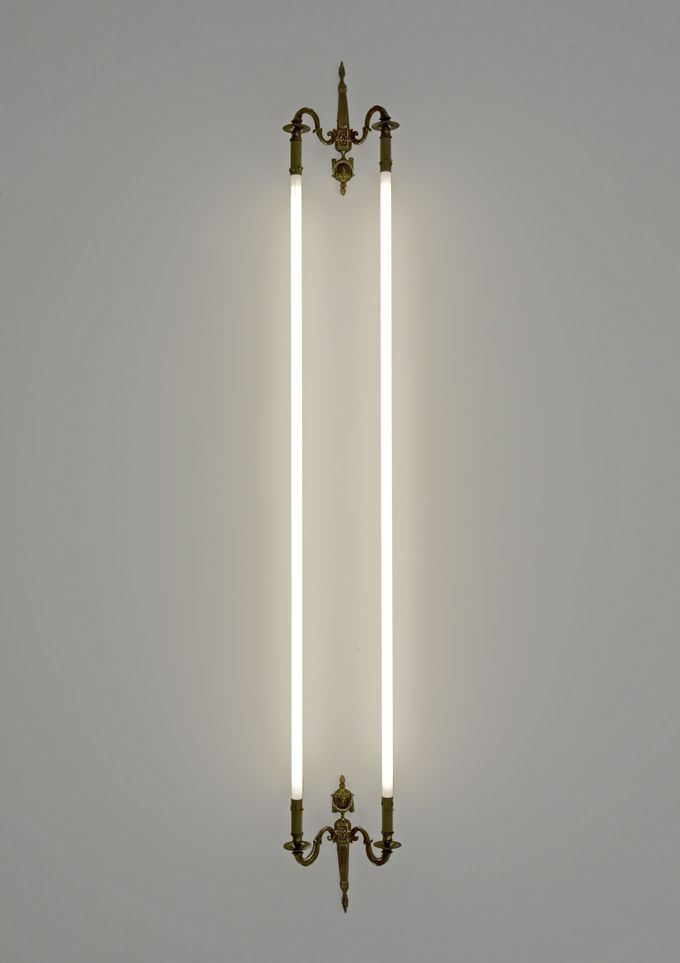 Wall Lamp New Design : 247 best Lighting images on Pinterest