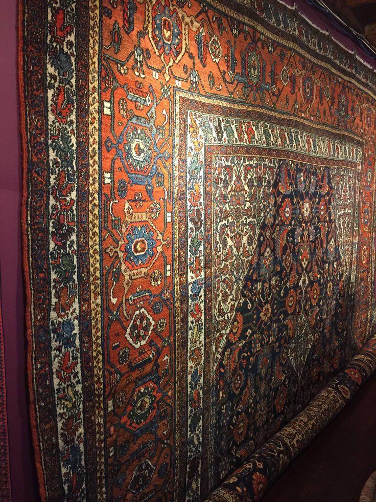 42 Best Handmade Turkish Rugs Price Images On Pinterest