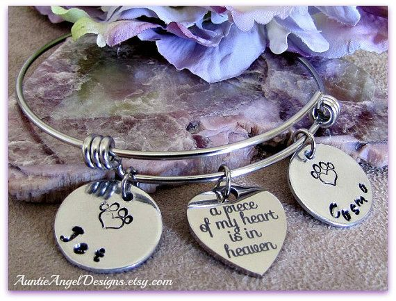 117 best Pet Lover & Pet Sympathy Gifts images on Pinterest ...